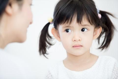 「離婚したのはママのせい」子どもに悪口を吹き込む元夫をなんとかしたい!