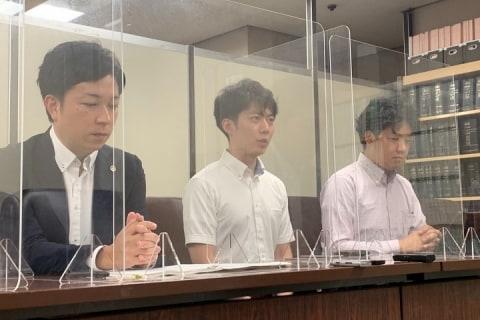 「劇団員も労働者」 劇団の運営会社に「未払い賃金」の支払い命じる…東京高裁
