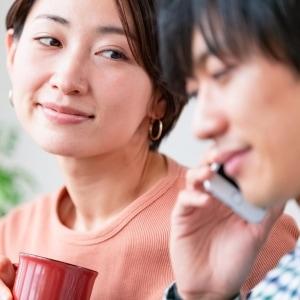 「遊びならOK」妻が公認した不倫、マジで恋した夫が「離婚して欲しい」
