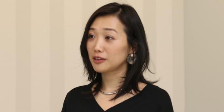 家庭内から少年誌の性表現まで…社会に根付く「有害な男らしさ」 太田啓子弁護士が語る「子育て論」