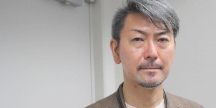 死ねない「リスカ」のうちに手を差し伸べる  精神科医・松本俊彦さんに「自殺対策」を聞く