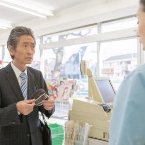 店員に逆ギレする客「ネットで晒してやるから覚えておけ」 これって、脅迫?