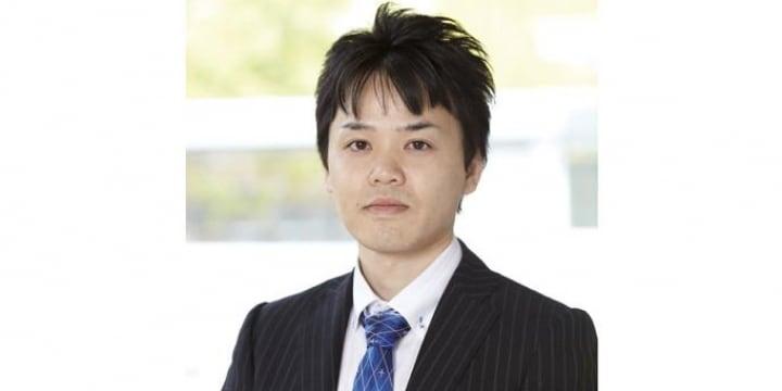 インターネットで「死にたい」は薄まるか? 和光大・末木新准教授に聞く「研究の最前線」