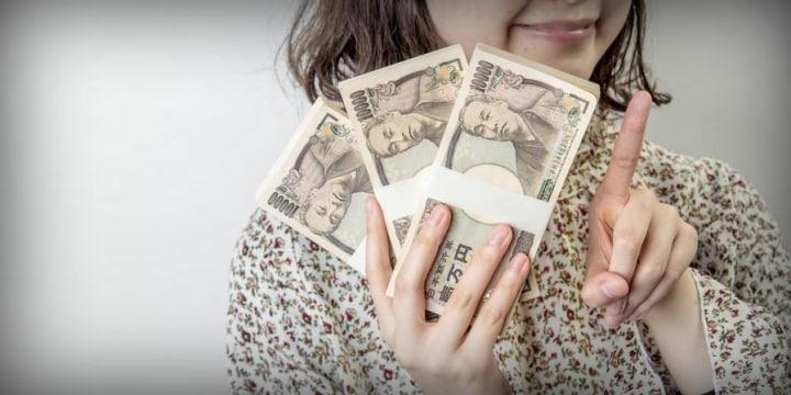 「パパ活」でも持続化給付金「100万円」、ネット記事が話題 事務局に確かめてみた