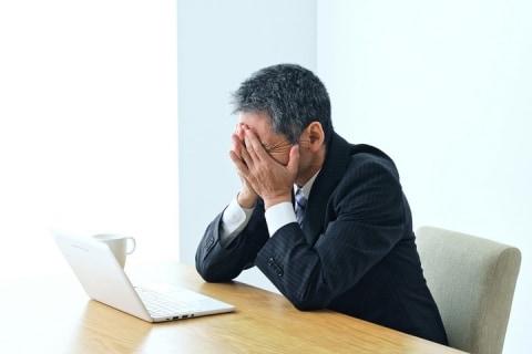 職場の「働かないおじさん」が再生するための方法 青山学院大・山本寛教授に聞く