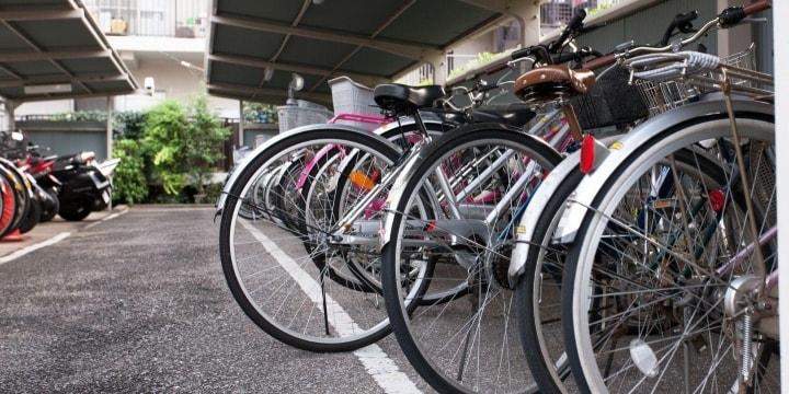 「返せばいいの?」他人の自転車、無断で乗り回すも「無罪」に…判決のポイントは?