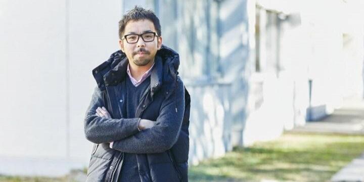 テレワークで高まる不眠リスク「ベッドを仕事場にしないで」 江戸川大睡眠研究所・山本隆一郎氏に聞く