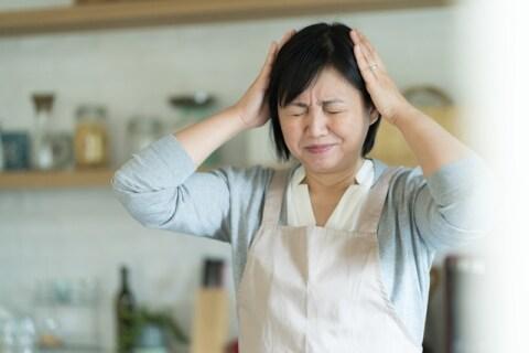 危篤の夫に「隠し子」発覚、裏切りの30年間に妻は大ショック「不倫相手に慰謝料請求したい」