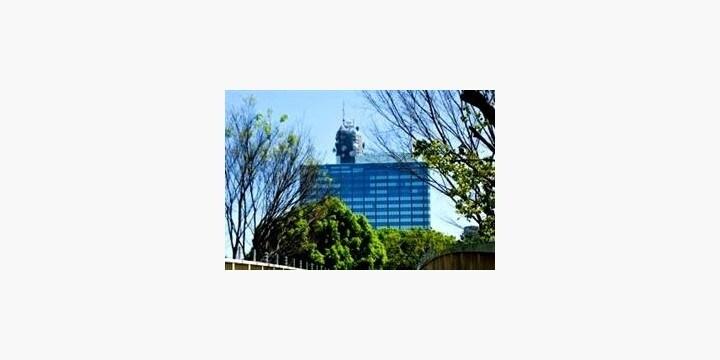 NHK会長が「よくある」という「辞表預かり」 一般企業で辞表提出させたら違法?