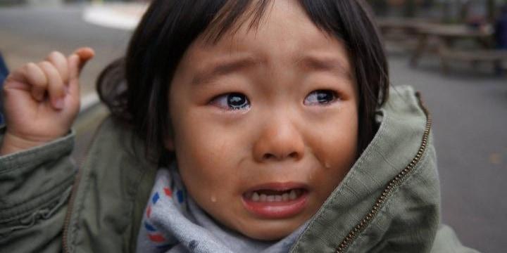 """乳児に血を飲ませた母親逮捕で""""誤解""""広がる 「代理ミュンヒハウゼン症候群」とは何か?"""