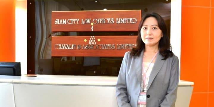 人気アニメ主題歌を手がけた音楽家が法曹界へ…子どもの人権問題に取り組む田畑智砂弁護士