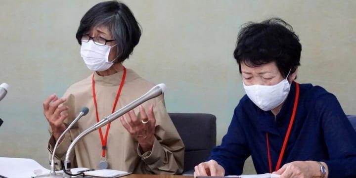「最高裁は非正規を見ていない」 東京メトロ売店の「退職金ゼロ」、逆転敗訴した契約社員の悲嘆