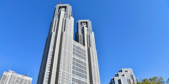 東京都「コロナうつしたら罰則」、都民ファの条例案が波紋…作成した都議の見解は?