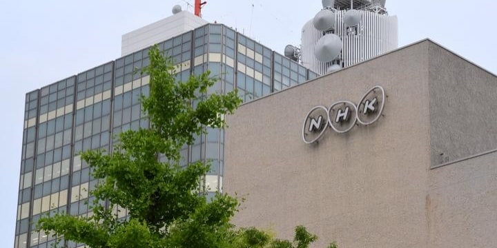NHKが要望「テレビ設置の届け出義務化」の意味 国民との信頼関係が壊れないか