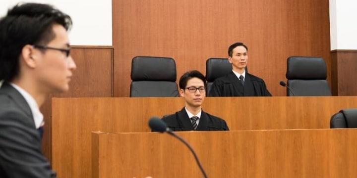 裁判官だって人間だ! 寝坊で遅刻、判決の言い間違え「うっかり事件簿」5選