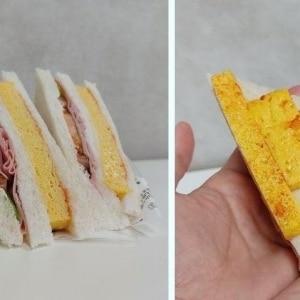 セブンのサンドイッチ、「中身スカスカ」で騒動に…「上げ底惣菜」に法的問題は?