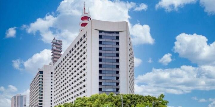 伊藤詩織さん、書類送検…元TBS記者が虚偽告訴などで刑事告訴