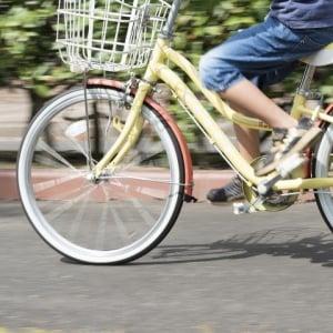 自転車事故の相手から「誠意を見せろ」とすごまれた・・・どう対応すればいいの?
