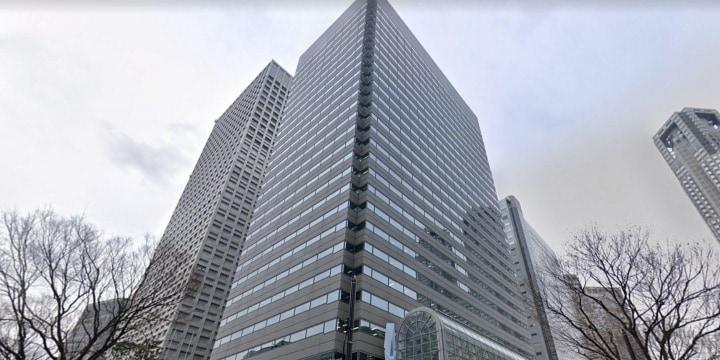 オリンパス旧経営陣3人に「594億円」の損害賠償が確定 支払えなかったらどうなる?