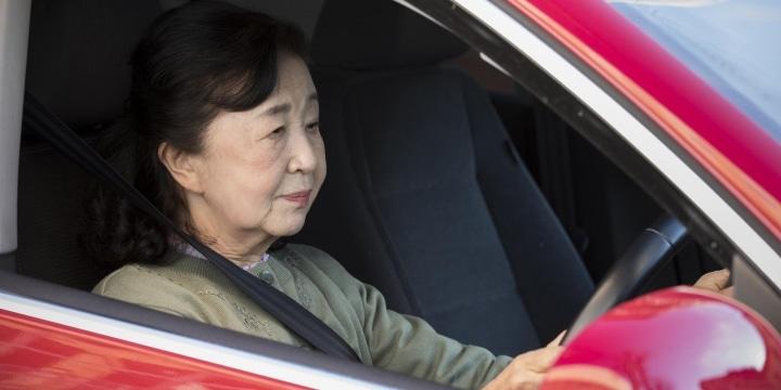 高齢ドライバーが事故を起こしたら…家族にも「高額の賠償金」支払い義務はあるの?