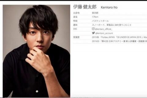 伊藤健太郎さんの違約金「1億円超」と報道…誰が支払うことになる?