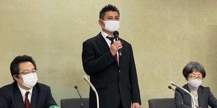 富士そば社員18人、未払い残業代求め「労働審判」申し立て 「勤務表改ざん」の実態告白