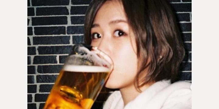 28歳AKB大家さん「成人か判断できない」と言われ、酒買えず コンビニが神経質になる理由