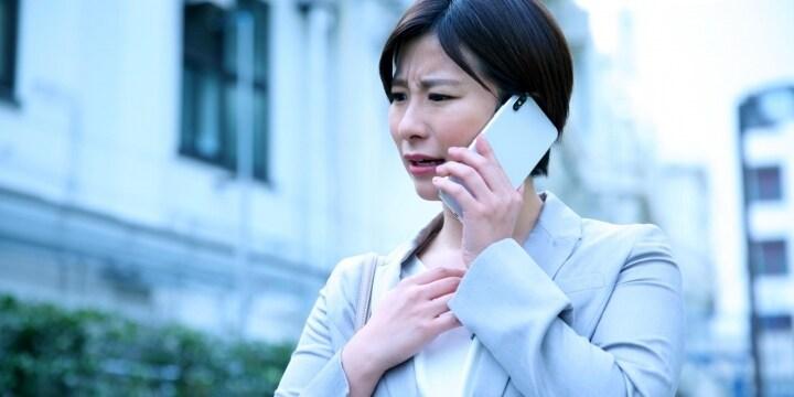 元夫が「2000万円」の住宅ローン抱えて自己破産…連帯保証人になった父の運命は?