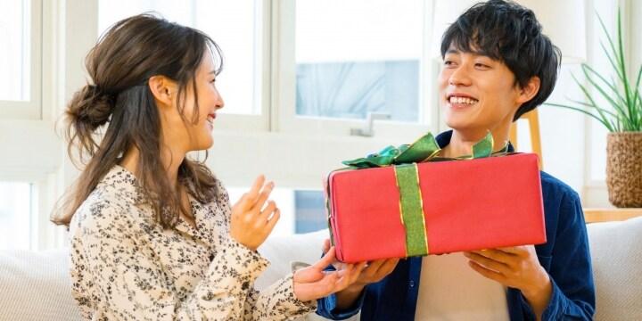 彼女がくれた「高級ブランド」のバッグ、恋が終わると「返して」と詰め寄られた!