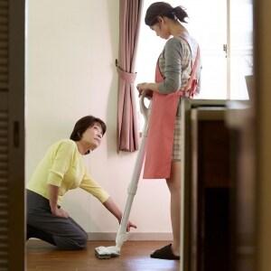 夫は死んだのに、義母との同居が続いて…「監視生活」に限界を迎えた女性の決断
