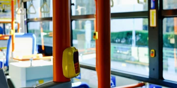 「なんでこんなに遅れるの」バス運転手にしつこく謝罪要求…「カスハラ」の法的問題は