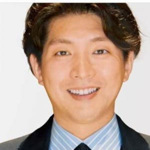 宮崎謙介氏「4年ぶりゲス不倫」を謝罪、慰謝料は高額になる?