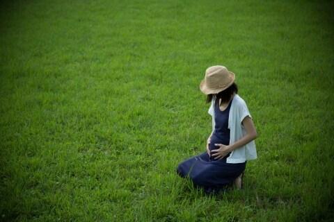 W不倫で妊娠したら「お元気で、達者でな」と捨てられた…法的に何ができる?