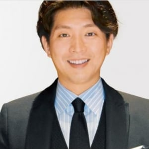 宮崎謙介氏の「行き過ぎたコミュニケーション」は不倫じゃないの? 「ホテルでマッサージ」は認める