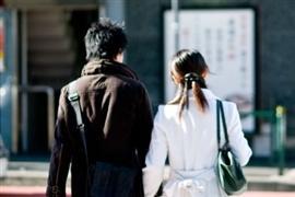 既婚者と知らずに「不倫関係」に・・・相手の妻に「慰謝料」を払わないといけないの?