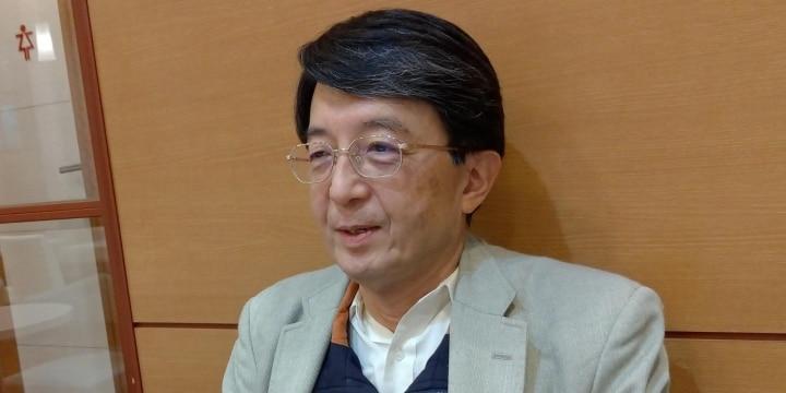 最高裁は「日本の雇用システム」にどう切り込んだのか 明治大・野川忍教授が語る「同一労働同一賃金論」