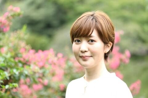 作家になるため弁護士に…異色キャリアの新川帆立さん 『このミス』大賞受賞作『元彼の遺言状』の舞台裏