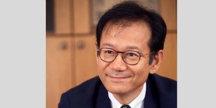 35人以下学級は実現したけど…文科省の「説明不足」で議論が歪曲、鈴木寛教授が指摘する「真の論点」