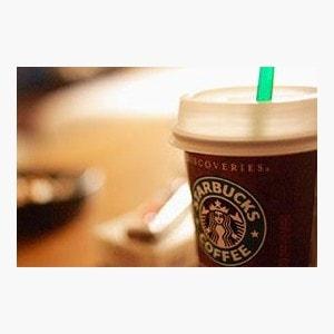 スターバックスのコーヒー、知らずに量を減らされた分は返金を要求できる?