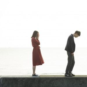 8年交際した彼女に別れを告げたら「慰謝料200万円」請求された!払わないとダメ?