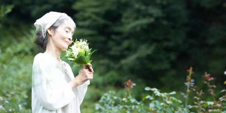 80歳母「最後の恋、いい夢見せてくれた」30代男性に1億円贈与…息子「ちょっと待て!」