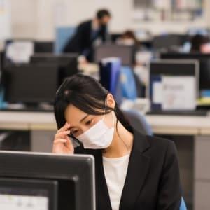 職場クラスター発生、不安から退職…コロナ離職なら「失業手当」優遇されるってホント?