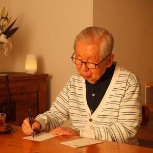 「『130歳の祖父』を死なせてあげました」60代男性、相続で初めて知った衝撃の血縁