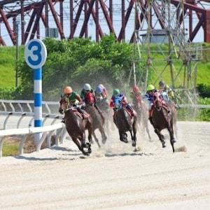 地方競馬に激震、騎手ら「内部情報」で馬券購入疑い…競馬ファンの弁護士はどう見る?