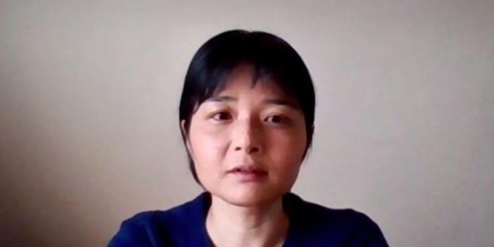 札幌わいせつ教師事件「判決で事実認定されたのに…」 被害女性が市長に「涙の抗議」