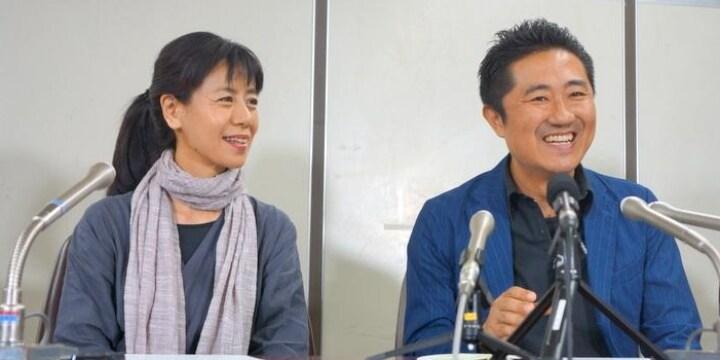 想田監督の「夫婦別姓訴訟」4月に判決 米国で別姓法律婚、日本では戸籍作成されず不利益訴え