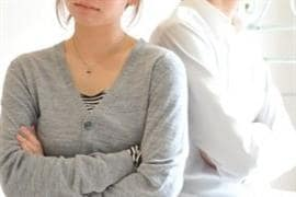 「穴あきコンドーム」で性交した男性がカナダで有罪に・・・日本だったらどうなるの?