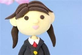 アメリカの女子高生が「学費支払い」求めて両親を提訴! 日本ではどうなる?