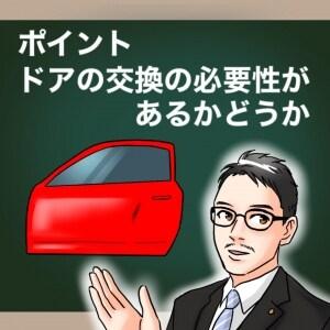 子どもが隣の車を傷つけ「100万円」請求された…これって支払わなければダメ?(下)