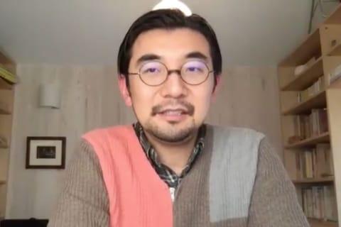 テレワークで露呈した人事評価の根本問題、流行の「ジョブ型」は魔法の杖にあらず 江夏幾多郎氏に聞く